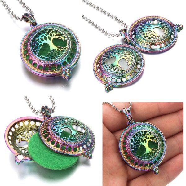 H6eca2262ec7748dfbc1cec1a3d92344da AngellWitch Inspire Lights up Your Life
