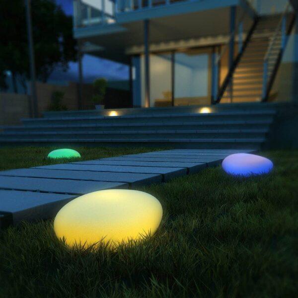 H87b9772533e84e76a8445adea741f566J AngellWitch Inspire Lights up Your Life