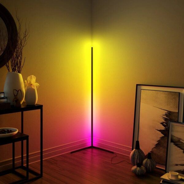 Hcf9b515ce759474e9a3afeed9294ce3aY AngellWitch Inspire Lights up Your Life