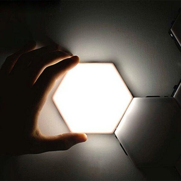 He36ebdd0e326442fbdf84813a7b88565d AngellWitch Inspire Lights up Your Life