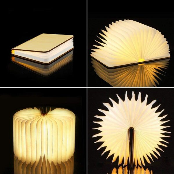 H0f8f1e30f7f5450fa8a2eb378f782be5G AngellWitch Inspire Lights up Your Life