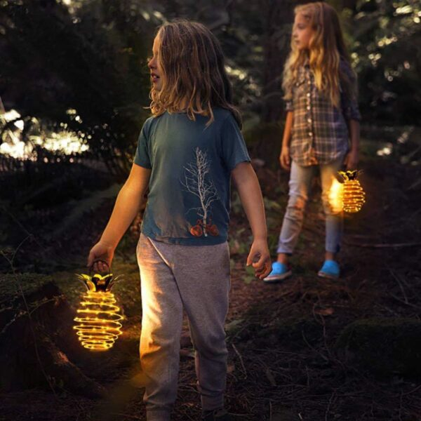 H2e7dc8a227664383a0f947513700e995A AngellWitch Inspire Lights up Your Life