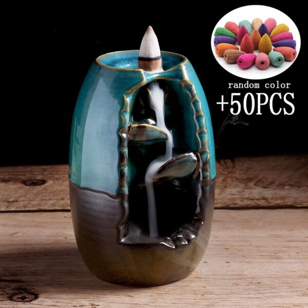 H902d63c78cb5480a8114b5752933727c9 AngellWitch Inspire Lights up Your Life