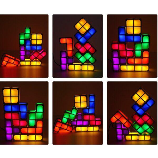 HLB175rVQwTqK1RjSZPhq6xfOFXaP AngellWitch Inspire Lights up Your Life