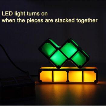 HLB1nRZ3du3tHKVjSZSgq6x4QFXa7 AngellWitch Inspire Lights up Your Life