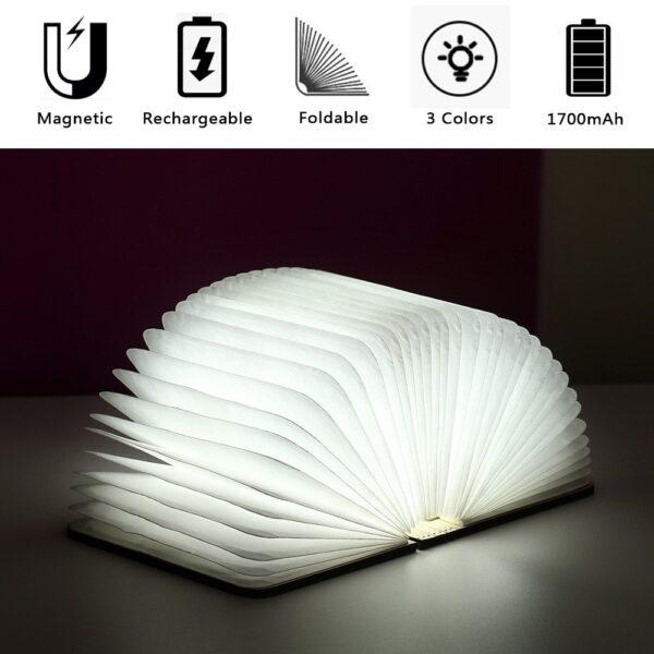 Hcef33c3245a04fe89b1e9dcb1e101433W AngellWitch Inspire Lights up Your Life