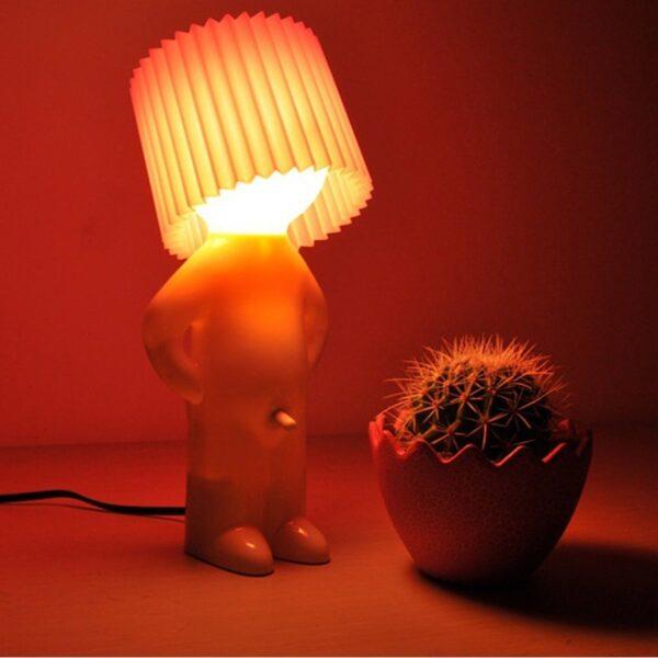 Hd1871ec5d717427cbd7b67ff21230124m AngellWitch Inspire Lights up Your Life