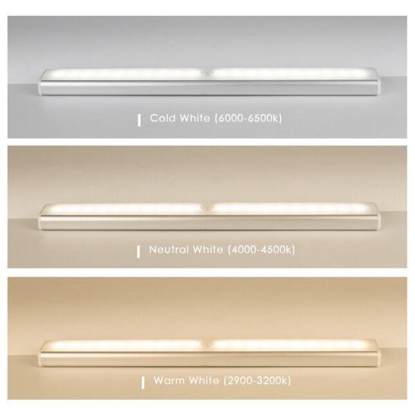 Hd28f2ca1211f488a9613ec97db49c8e1b AngellWitch Inspire Lights up Your Life