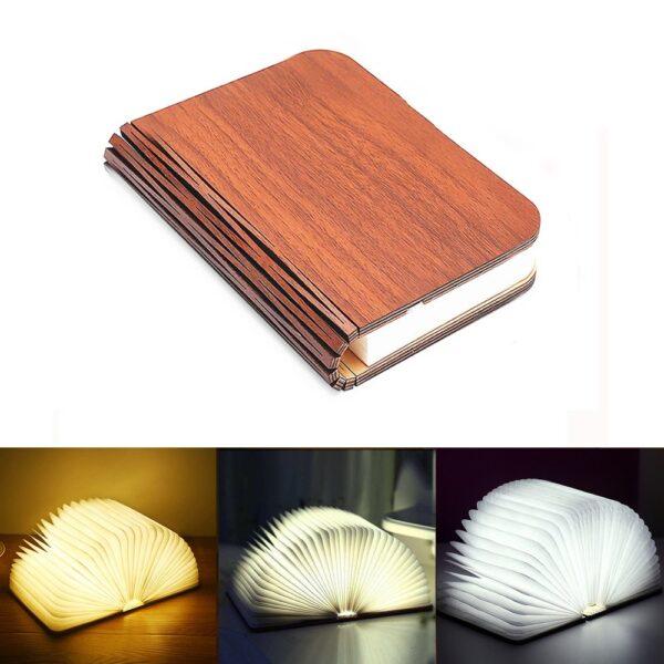 He693e9cc4a7843e3859a4855e2fbbae5b AngellWitch Inspire Lights up Your Life