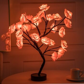 1364022439219 AngellWitch Inspire Lights up Your Life
