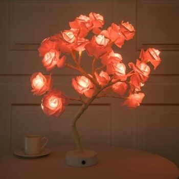 1744109327157 AngellWitch Inspire Lights up Your Life