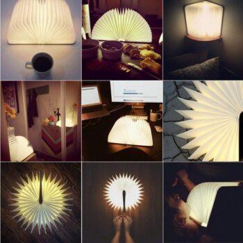He1311db4e7154a5b9bfadad374454a0a8 AngellWitch Inspire Lights up Your Life