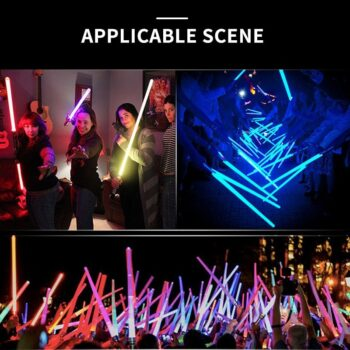 Hf6535ae460b547bfb420353707652a51P AngellWitch Inspire Lights up Your Life