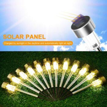 H1383d72f833e45a89991981b0289c0d3q AngellWitch Inspire Lights up Your Life