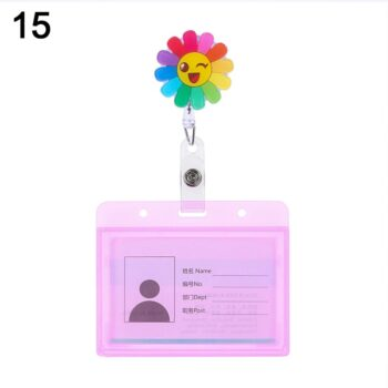 H45183dac5f094650ad6a7a1e9b5eb5dbs AngellWitch Inspire Lights up Your Life