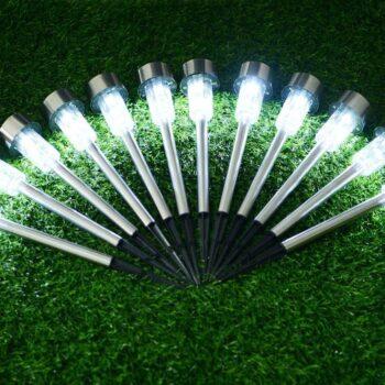 H8daeb5d7d3994983b3f583debc29994cy AngellWitch Inspire Lights up Your Life