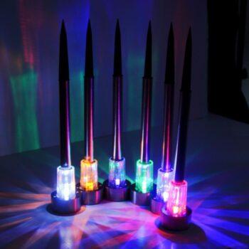 HTB1.3t SpXXXXa1apXXq6xXFXXX3 AngellWitch Inspire Lights up Your Life