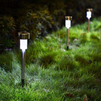HTB1QyScSpXXXXcwaXXXq6xXFXXX3 AngellWitch Inspire Lights up Your Life