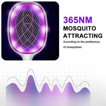 Hb4f77fe6778e4645b60a3f52809e4bcbx AngellWitch Inspire Lights up Your Life