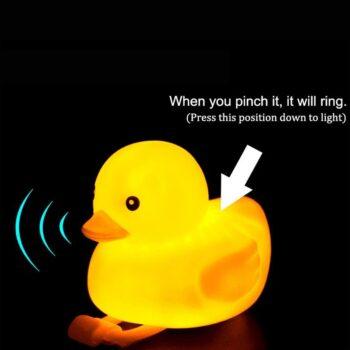 Hd6b196e48af74180bee2e47231a366bae AngellWitch Inspire Lights up Your Life