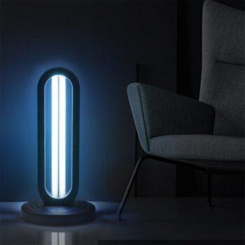 90b0b84b 2321 48e2 9135 a7b82ea3bcae AngellWitch Inspire Lights up Your Life